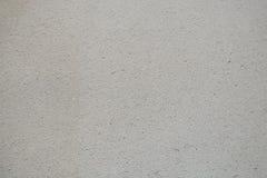 Fondo grigio del muro di cemento Fotografia Stock Libera da Diritti