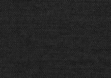 Fondo grigio del tessuto, contesto variopinto Fotografie Stock Libere da Diritti
