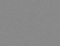 Fondo grigio dell'insegna del modello del modello della carta da parati di struttura del primo piano del cartone della carta del  fotografia stock