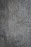 Fondo grigio della parete Immagine Stock Libera da Diritti
