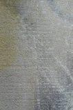 Fondo grigio della parete Immagini Stock Libere da Diritti