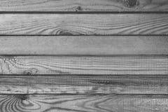 fondo grigio di legno Immagini Stock