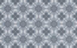 Fondo grigio di lusso astratto del modello illustrazione vettoriale