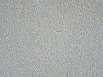 Fondo grigio di struttura della parete del cemento Fotografie Stock