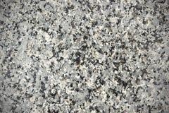 Fondo grigio di struttura delle mattonelle del granito Immagini Stock Libere da Diritti