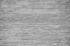 Fondo grigio di struttura di lerciume fotografia stock