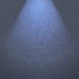 Fondo grigio scuro di lusso di vettore astratto Fotografie Stock