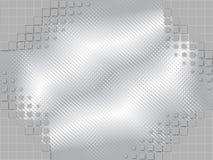 Fondo gris Imagen de archivo libre de regalías