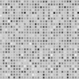 Fondo gris Imagenes de archivo