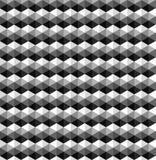 fondo gris, abstracción Fotografía de archivo