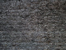 Fondo gris abstracto Foto de archivo