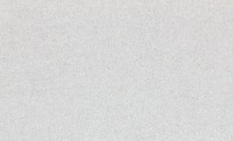 Fondo gris abstracto Imagen de archivo