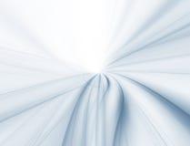 Fondo gris abstracto de los gráficos para el diseño Foto de archivo libre de regalías
