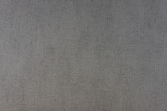 Fondo gris claro de la textura Foto de archivo
