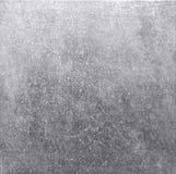 Fondo gris concreto imágenes de archivo libres de regalías