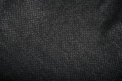 Fondo gris de la materia textil del nuevo diseño de moda Imágenes de archivo libres de regalías