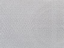 Fondo gris de la textura Foto de archivo libre de regalías