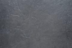 Fondo gris de piedra Fotografía de archivo libre de regalías