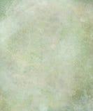 Fondo gris de piedra de la acuarela Fotografía de archivo