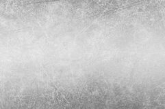Fondo gris del modelo del extracto del color del arte Foto de archivo libre de regalías