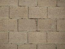 Fondo gris del muro de cemento Imagen de archivo