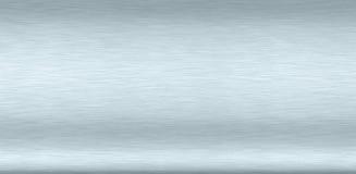 Fondo gris moderno de la textura de la piedra caliza de la pintura en papel de empapelar del hogar de la costura de la luz blanca fotos de archivo