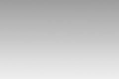 Fondo gris vacío del grano Fotografía de archivo libre de regalías