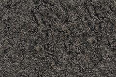 Fondo gris y negro abstracto de la textura Fotos de archivo