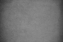 Fondo grungy granulare Fotografia Stock