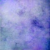Fondo hermoso azul abstracto Foto de archivo libre de regalías