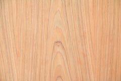 Fondo hermoso de la textura de madera foto de archivo libre de regalías