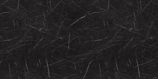 Fondo hermoso de la textura de la teja del mármol del granito fotos de archivo libres de regalías