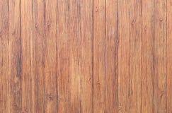 Fondo hermoso del tablón de la textura de madera de la pared imágenes de archivo libres de regalías