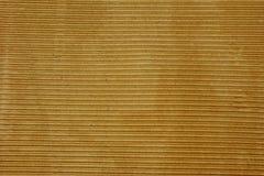 Fondo horizontal de la textura del tablero de papel Imagenes de archivo