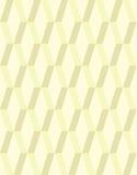Fondo ilusorio abstracto del vector Imagen de archivo
