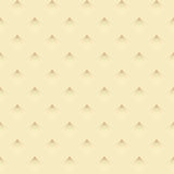 Fondo ilusorio beige ligero Imagen de archivo libre de regalías