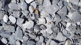 Fondo inconsútil de la piedra de la roca para el diseño Fotografía de archivo