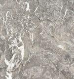 Fondo inconsútil de la textura de la roca Imagen de archivo libre de regalías
