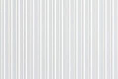 Fondo inconsútil de la textura del metal con las líneas verticales Fotos de archivo libres de regalías