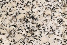 Fondo inconsútil de la textura de mármol Textura de piedra Vector natural abstracto del fondo del granito plantilla para el model stock de ilustración