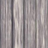 Fondo inconsútil de madera de la textura de la pared del tablón Fotos de archivo libres de regalías