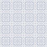 Fondo inconsútil del guilloquis del vector Imagenes de archivo