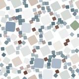 Fondo inconsútil del modelo abstracto Papel pintado de la tela inconsútil imagen de archivo
