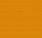 Fondo inconsútil del modelo de la textura de madera Foto de archivo libre de regalías
