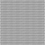Fondo inconsútil dibujado mano artística del modelo del ejemplo del vector Fotos de archivo libres de regalías