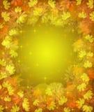 Fondo inconsútil floral abstracto Fotografía de archivo libre de regalías