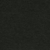 Fondo inconsútil negro del panel de fibras fotos de archivo libres de regalías