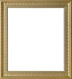 Fondo isolato struttura di Art Picture Immagini Stock Libere da Diritti