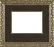 Fondo isolato struttura di Art Picture Immagine Stock