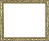 Fondo isolato struttura di Art Picture Fotografie Stock